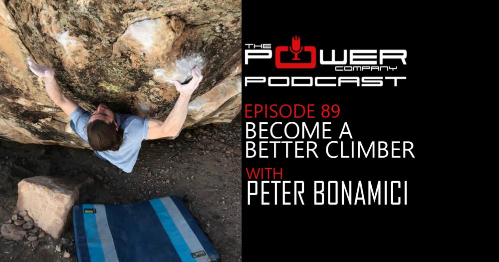 peter bonamici climbing.png