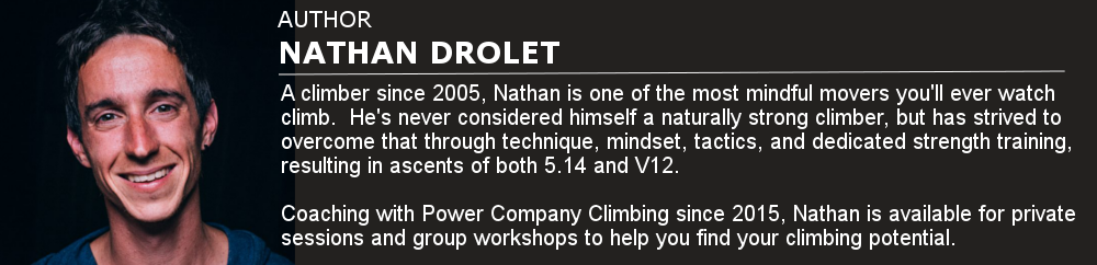 Nate author bio.png