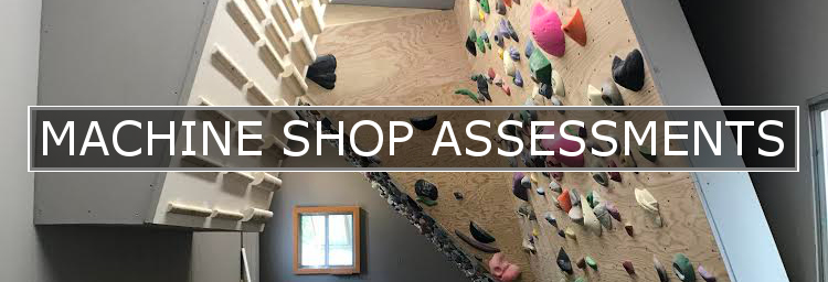 machine shop assessment image.jpg