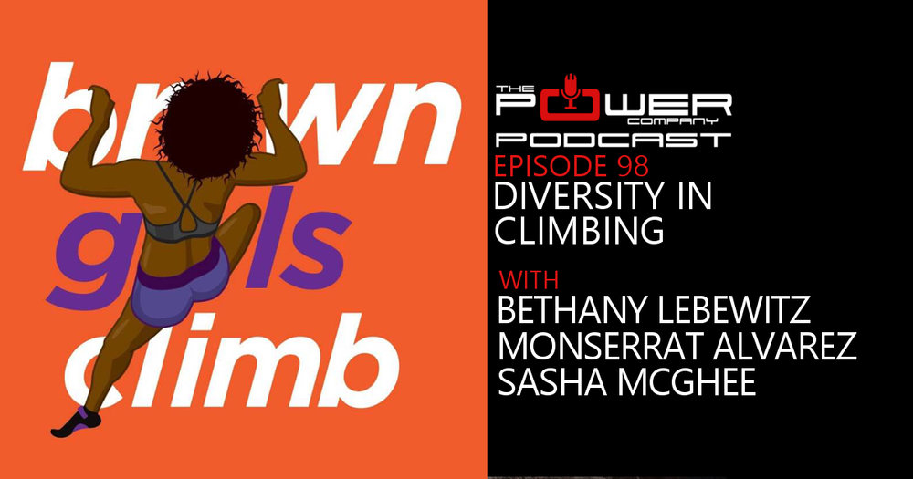 brown_girls_climb.jpg