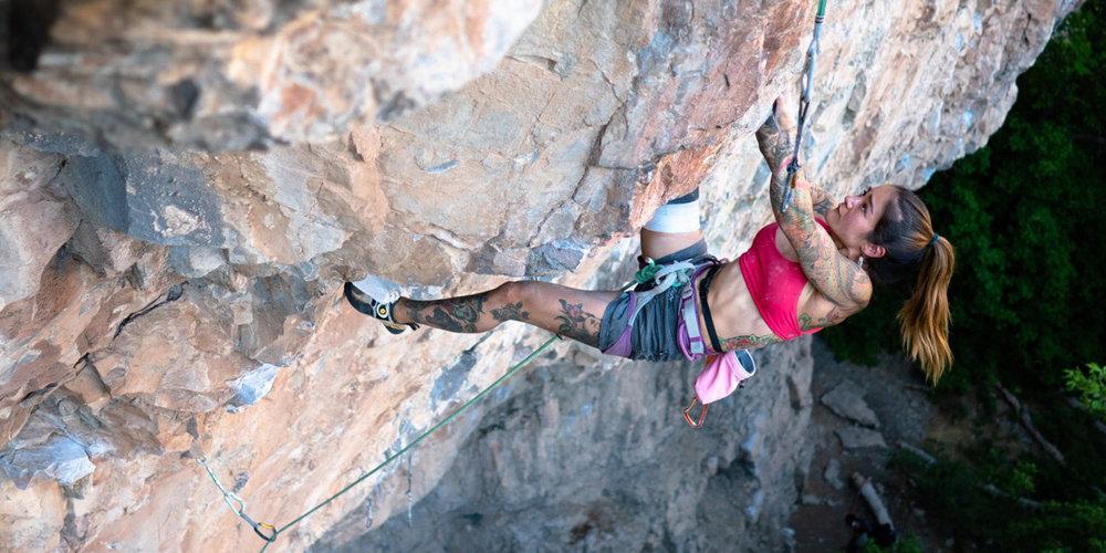 marina_inoue_climbing3.jpeg