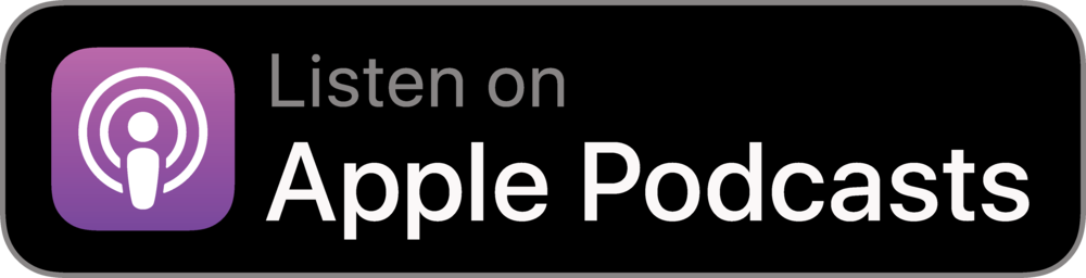 power company on apple podcasts dark.png