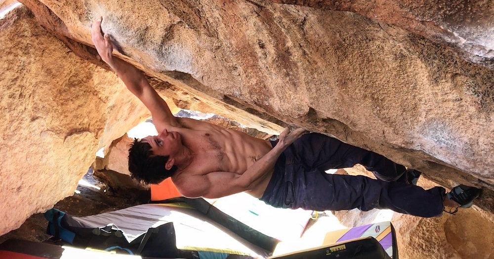 core_climbers_blog.JPG