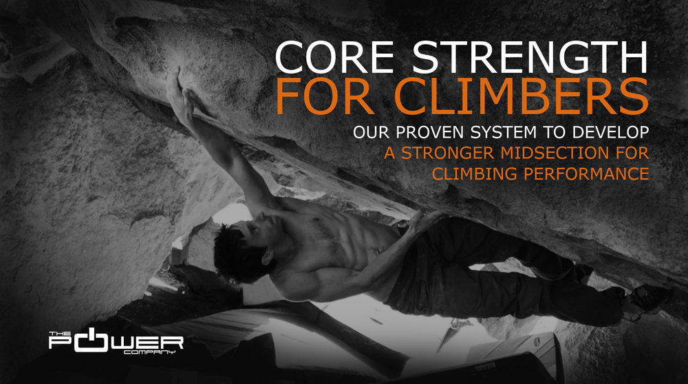 core_strength_for_climbers.jpg