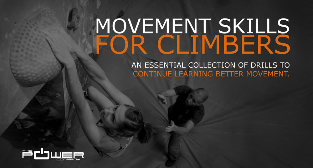 Learn more about our new ebook, built from these principles on Motor Learning.