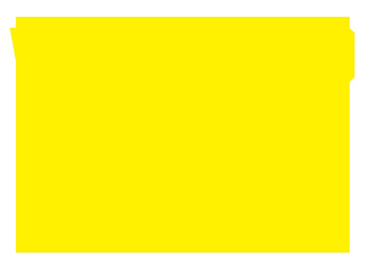 Villawood logo trns.png