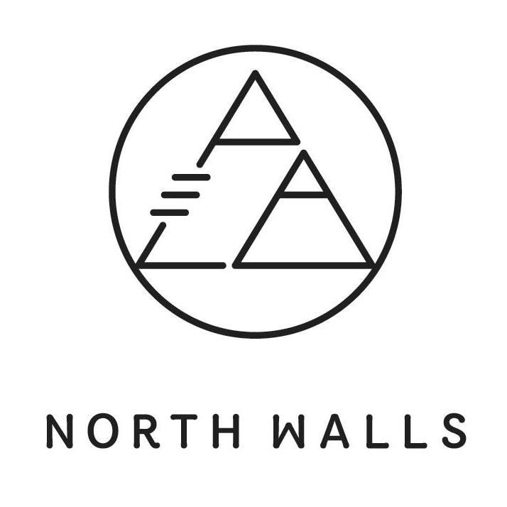 northwalls.jpg