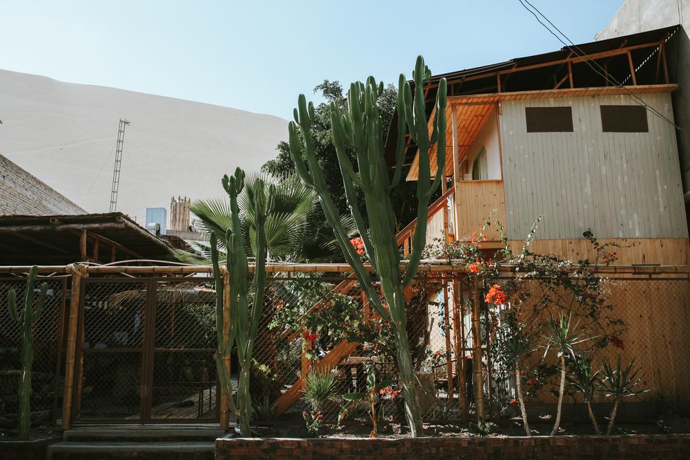 huacachina-8289.jpg