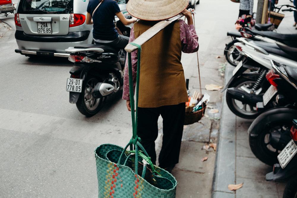 hanoivietnamcitytravelblog-9755-1.jpg