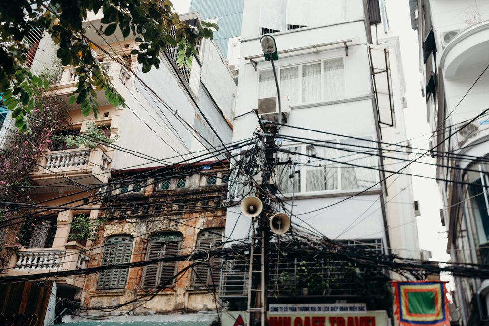 hanoivietnamcitytravelblog-9762-1.jpg