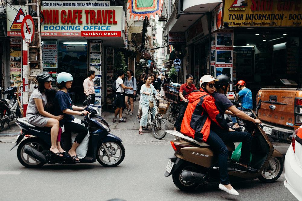 hanoivietnamcitytravelblog-9768-1.jpg