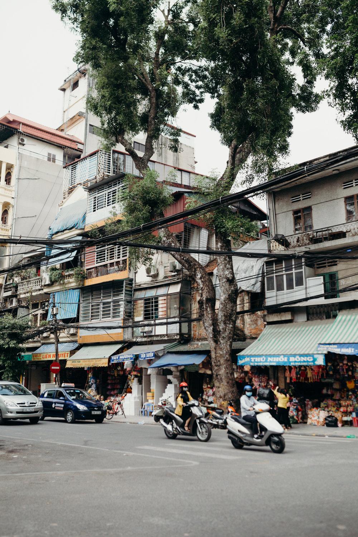 hanoivietnamcitytravelblog-9776-1.jpg