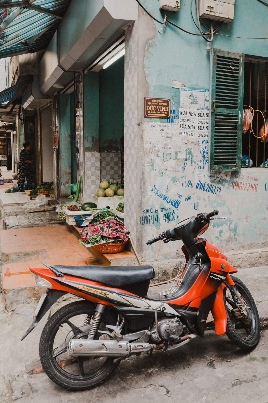 hanoivietnamcitytravelblog-9844-1.jpg