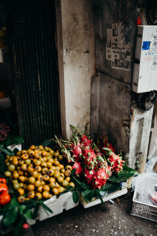 hanoivietnamcitytravelblog-9848-1.jpg