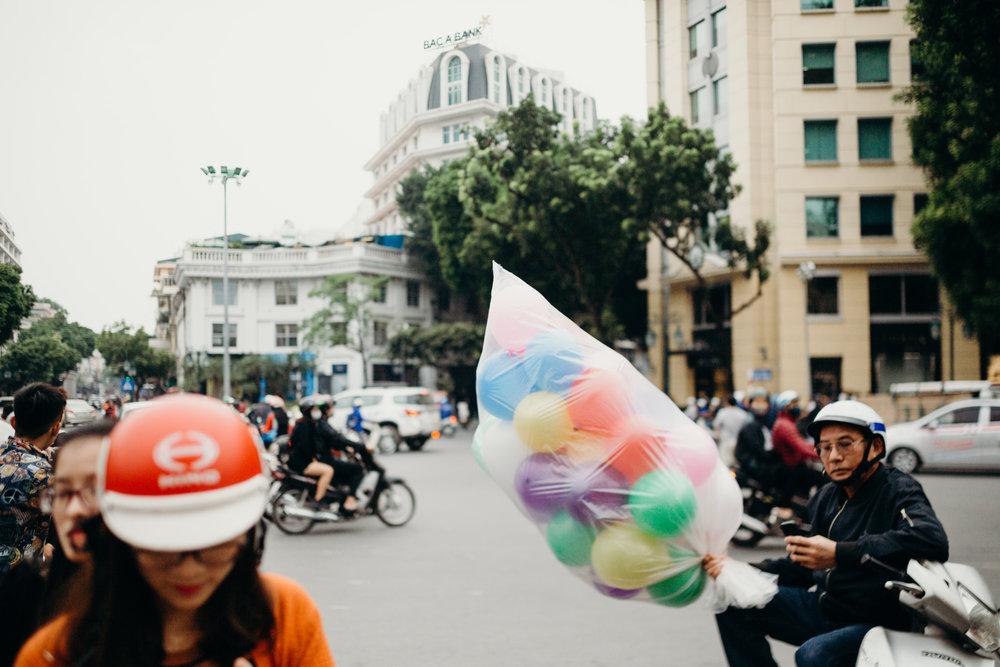 hanoivietnamtravelblog-9623-1.jpg