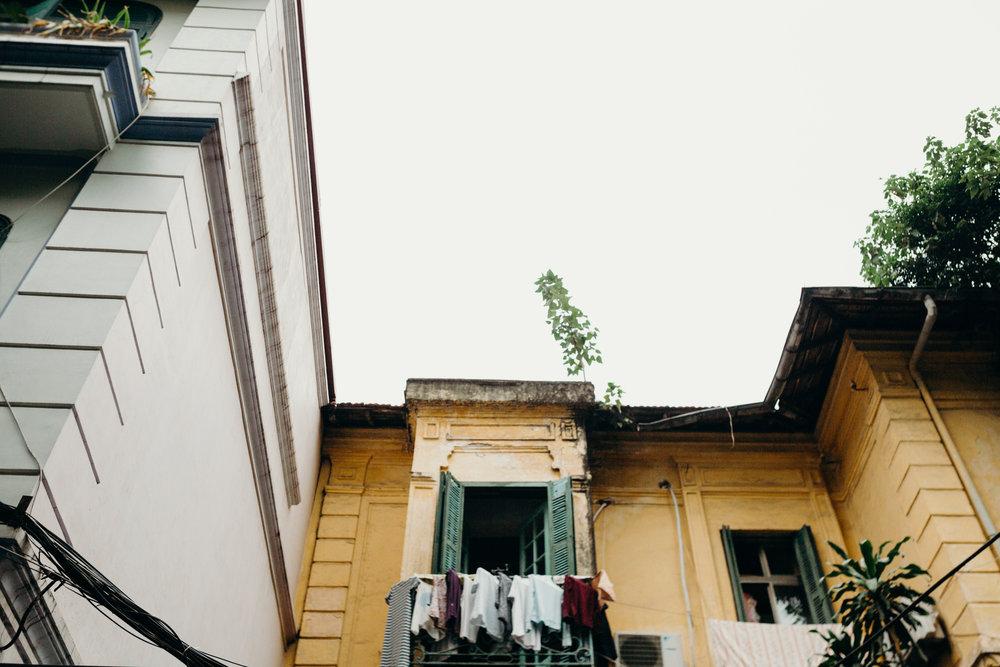 hanoivietnamtravelblog-9631-1.jpg