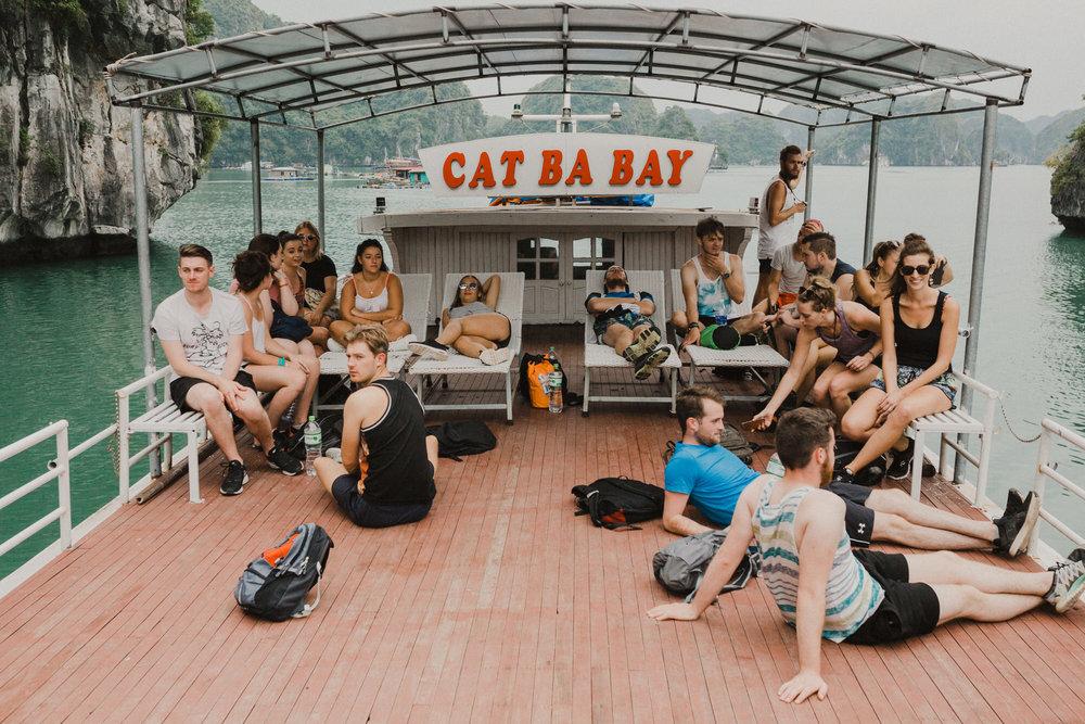 catbabaytour.jpg