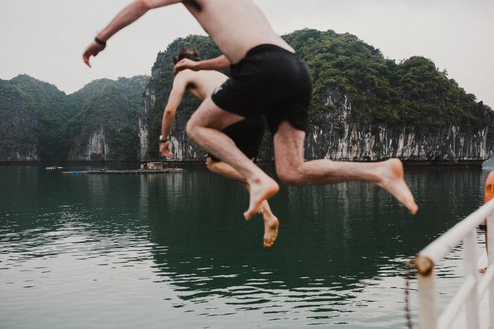 vietnamtravelblog.jpg