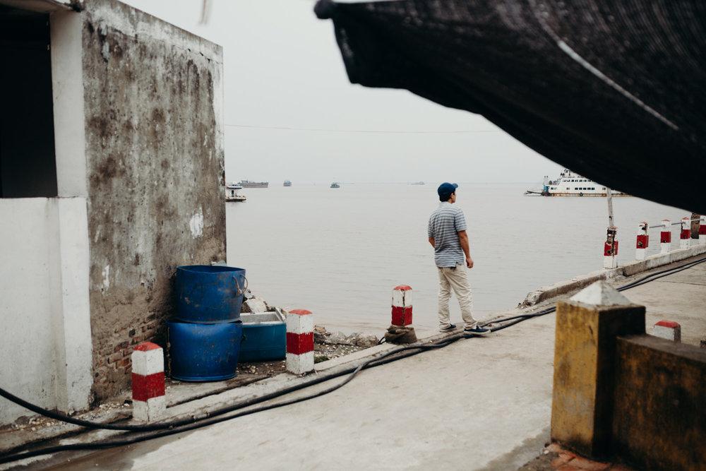 vietnamtravelblog2.jpg