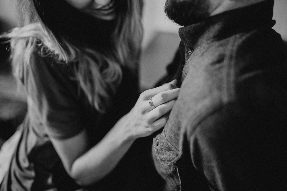 BrennaLouisePhotography-VictoriaMike2017(84of159).jpg