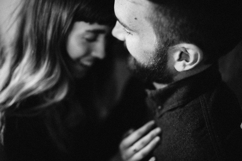 BrennaLouisePhotography-VictoriaMike2017(86of159).jpg