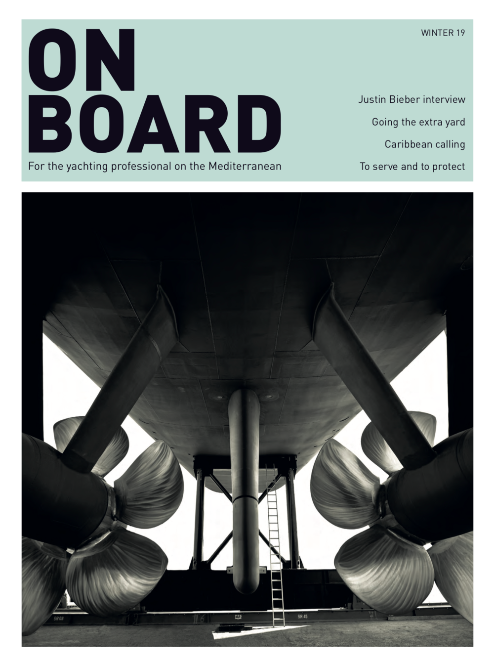 FRONT COVER ONBOARD.png