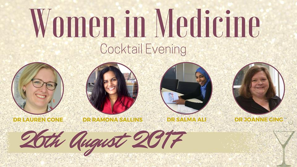 women_in_medicine_2017