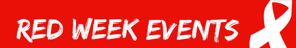 red_week_banner.png