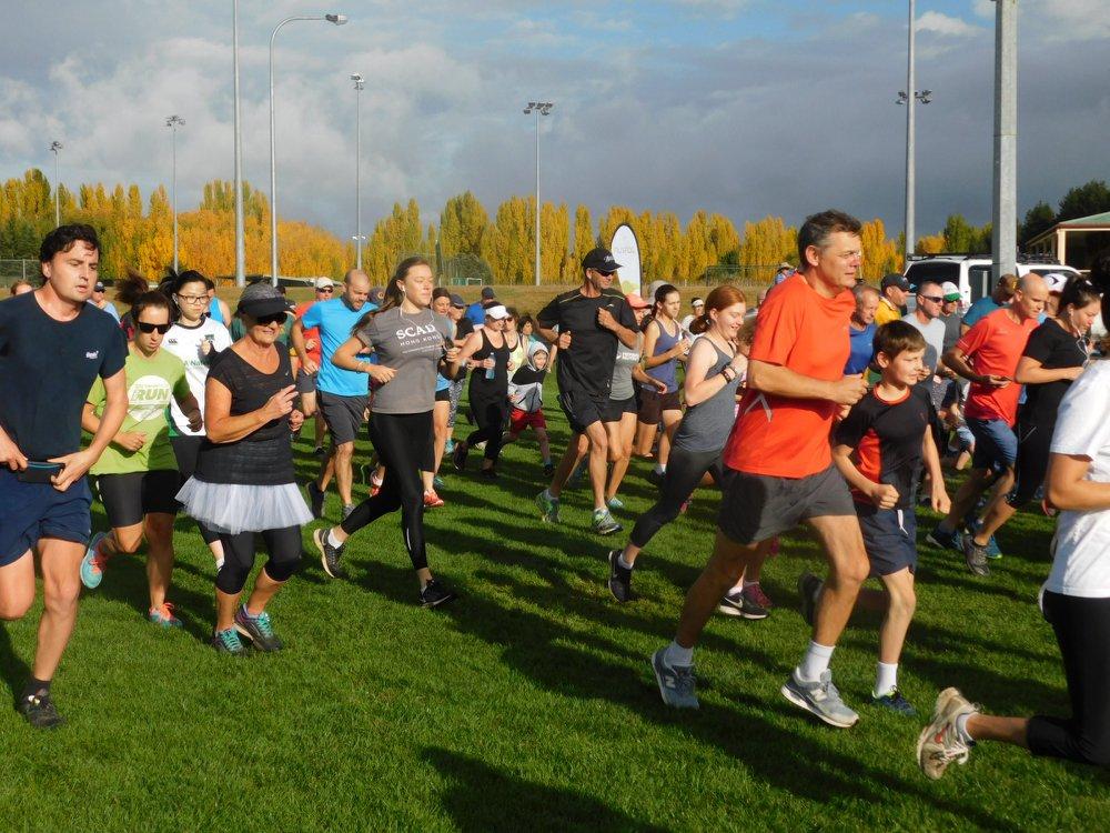 Park run 5.jpg