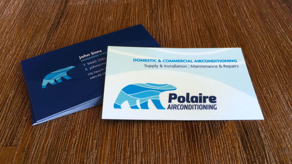 airconditioning-business-card-polar-bear-wind-cold-polaire