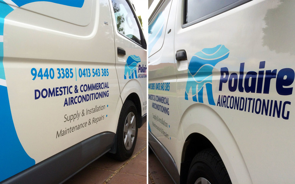 airconditioning-vehicle-decals-a-polar-bear-wind-cold-polaire