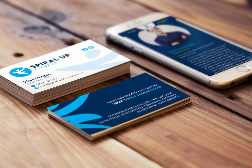 personal-trainer-spiral-up-fitness-business-card-mobile-crux-creative