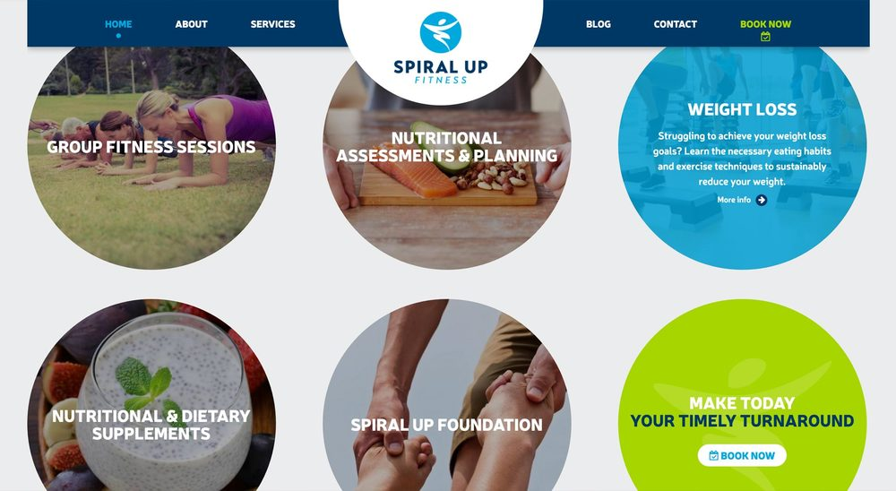 personal-trainer-spiral-up-fitness-web-design-b-crux-creative
