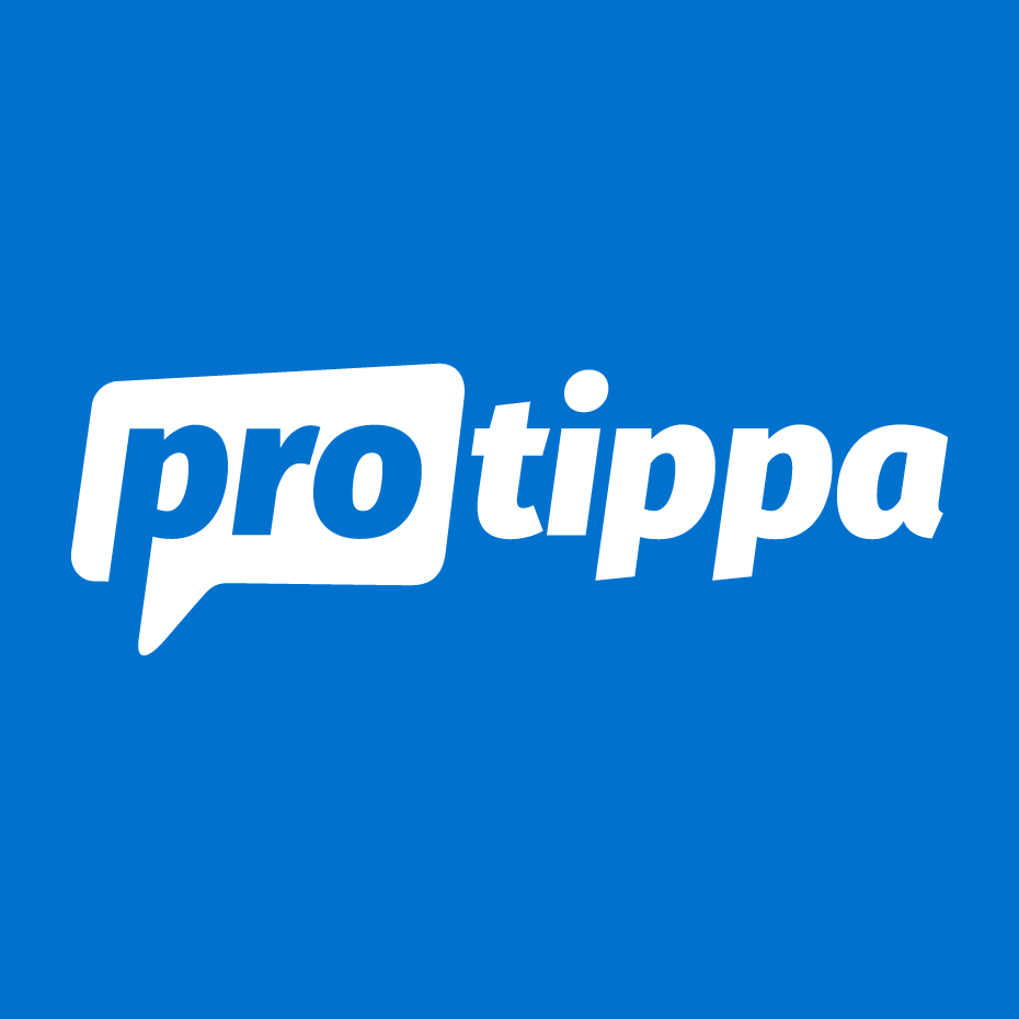 betting_tips_logo-blue-speech_bubble-protippa