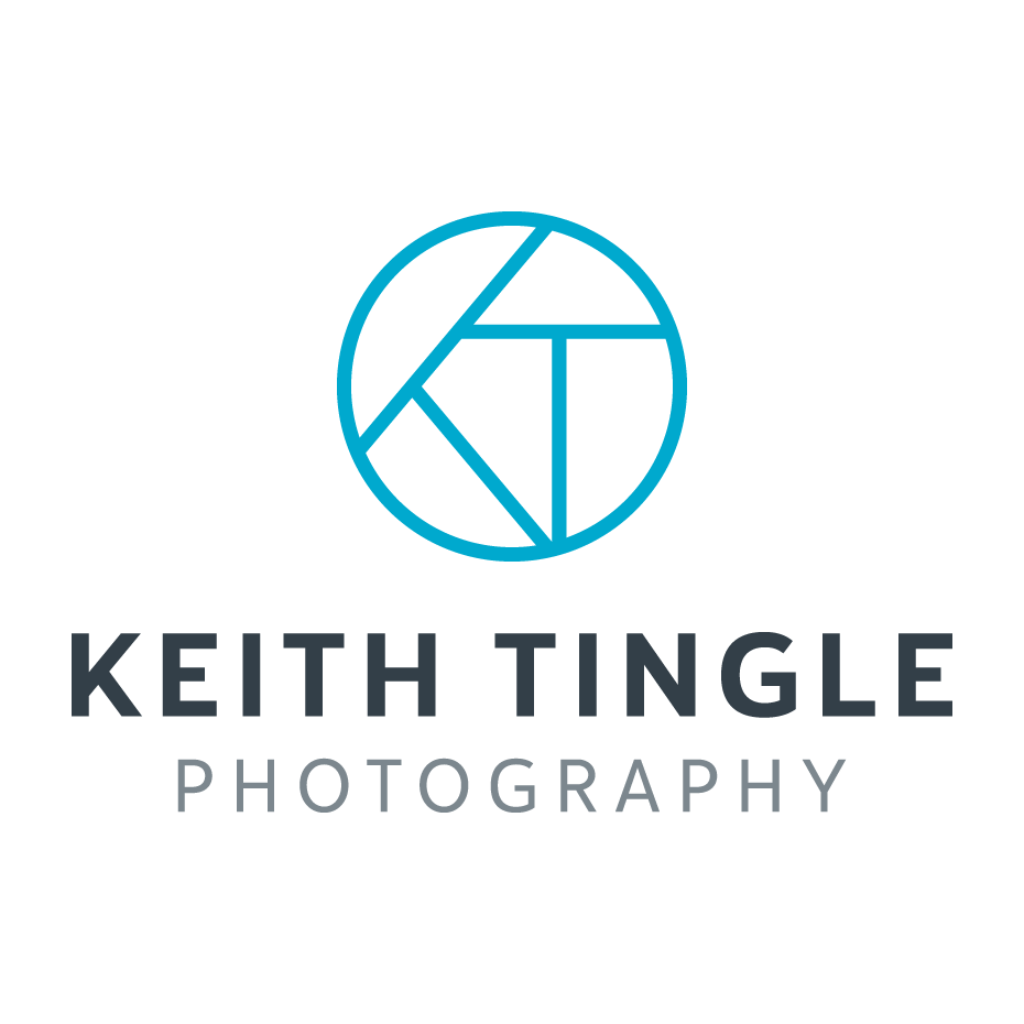 photographer_logo-monogram-kt-blue-keith_tingle.png