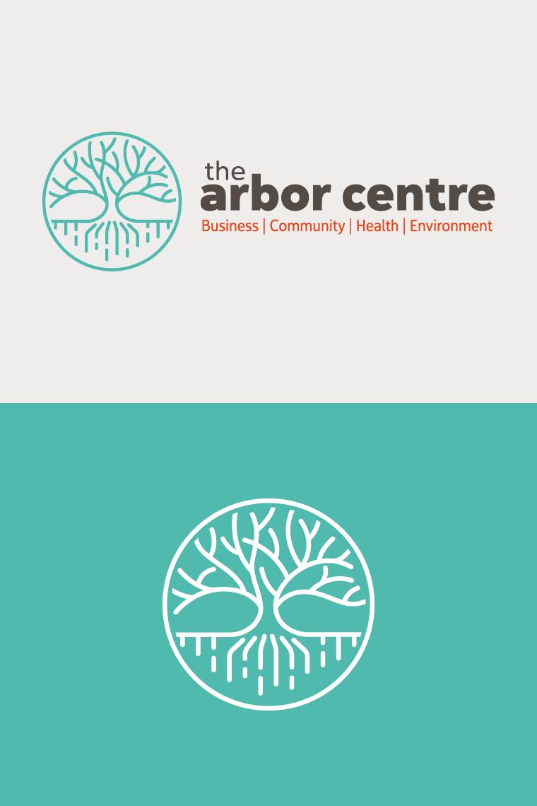 tree_roots_logo-circular-arbor_centre.png