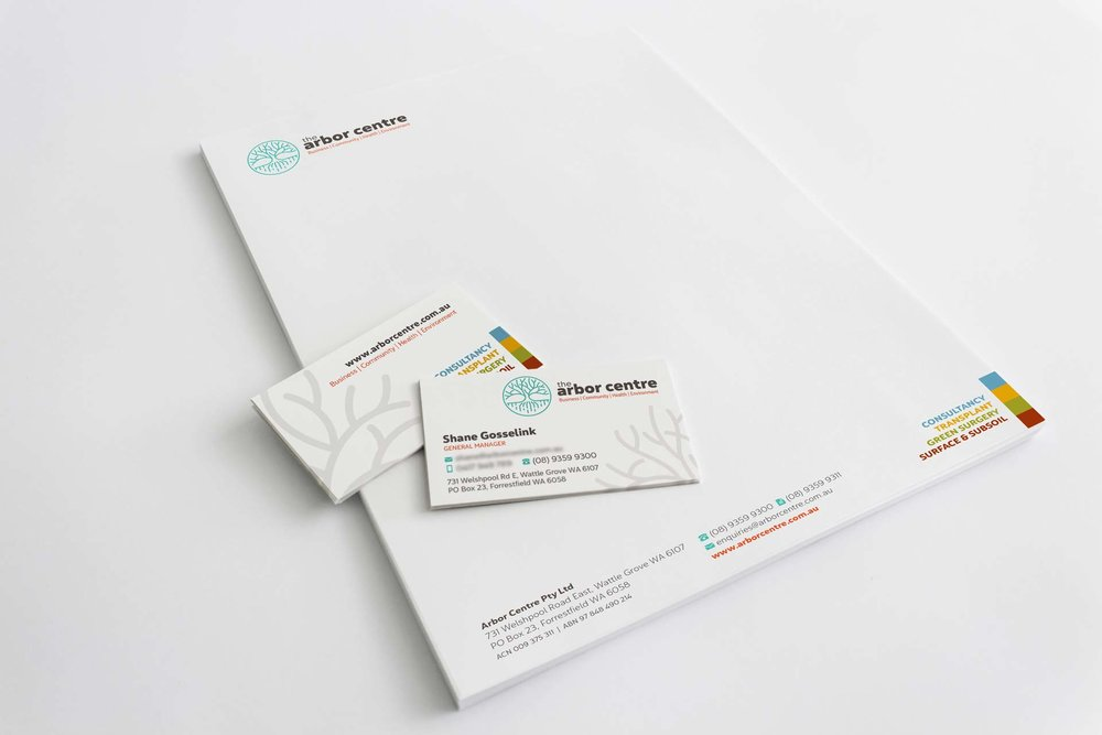 stationery-business_card-letterhead-arbor_centre.jpg