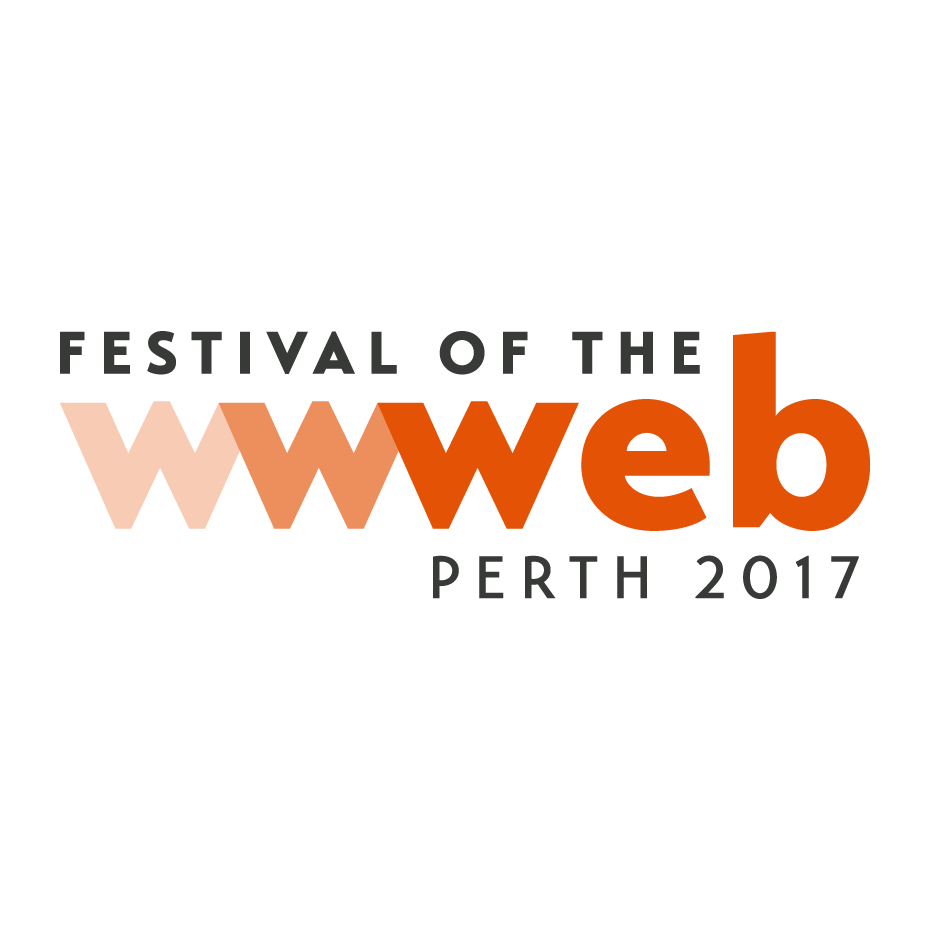 logo-festival_of_the_web-perth_2017.png