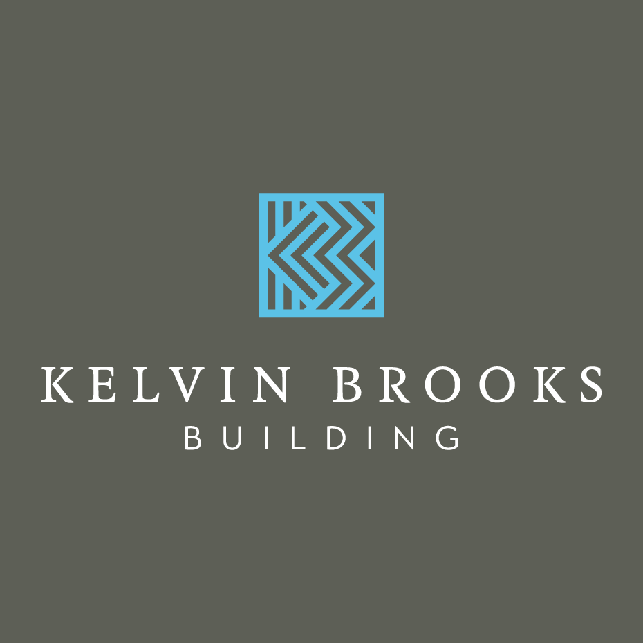 logo-kb_monogram-home_builder-kelvin_brooks.png