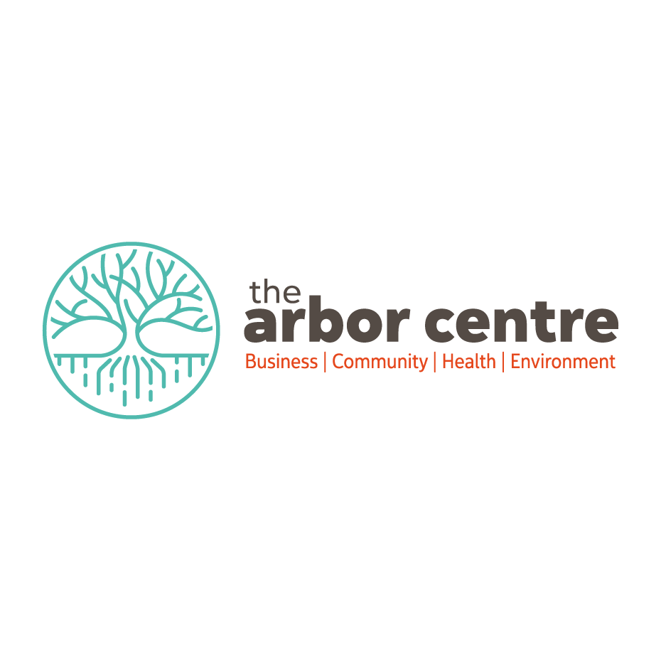 tree_roots_circle_logo-arbor_centre.png