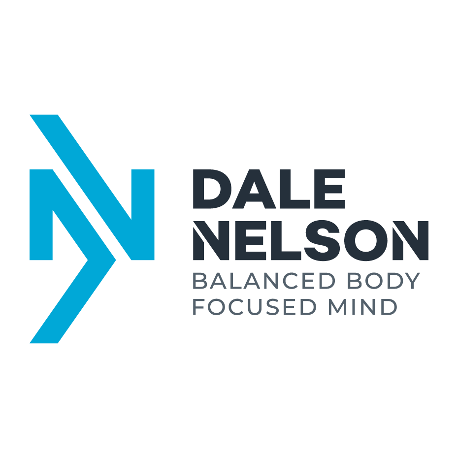 nutrition_fitness_coach_logo-balance_angle-d_n_monogram-dale_nelson.png