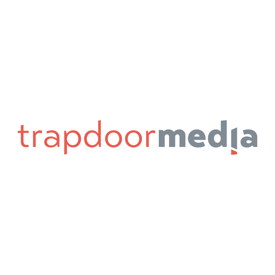 web_design-digital_media-logo-door-exclaim-trapdoor_media.png