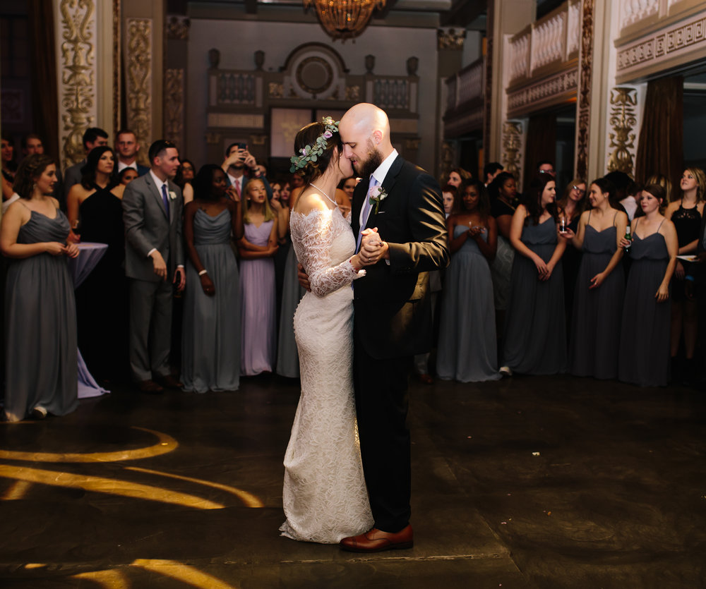 firstdance-52.jpg