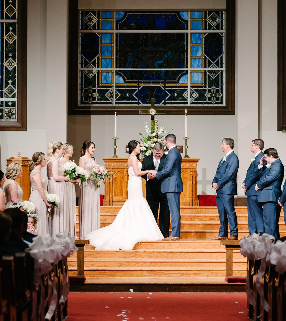 ceremony-111.jpg