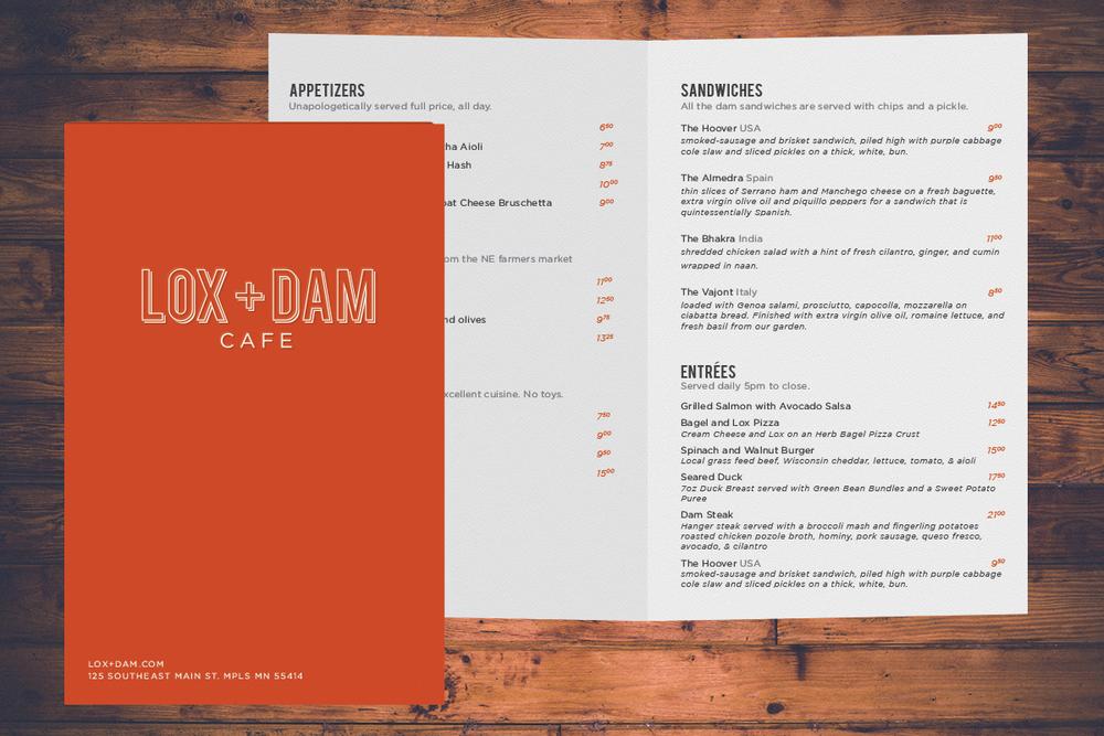 LD_s4-menu.jpg