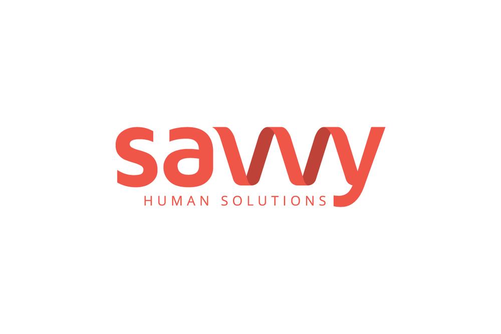 s2-logo.jpg