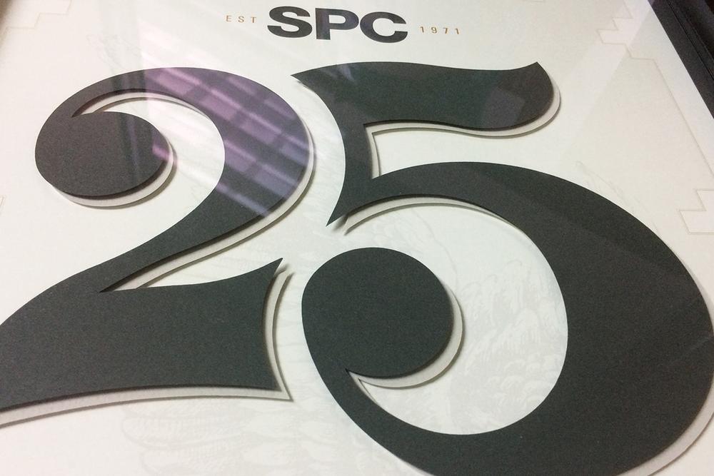 SPC_25_4.png