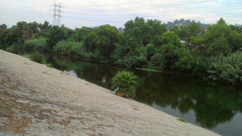 Los Angeles River.jpg
