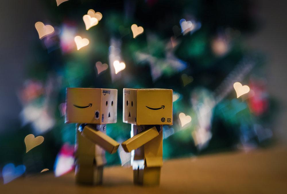 Relationship 6.jpg