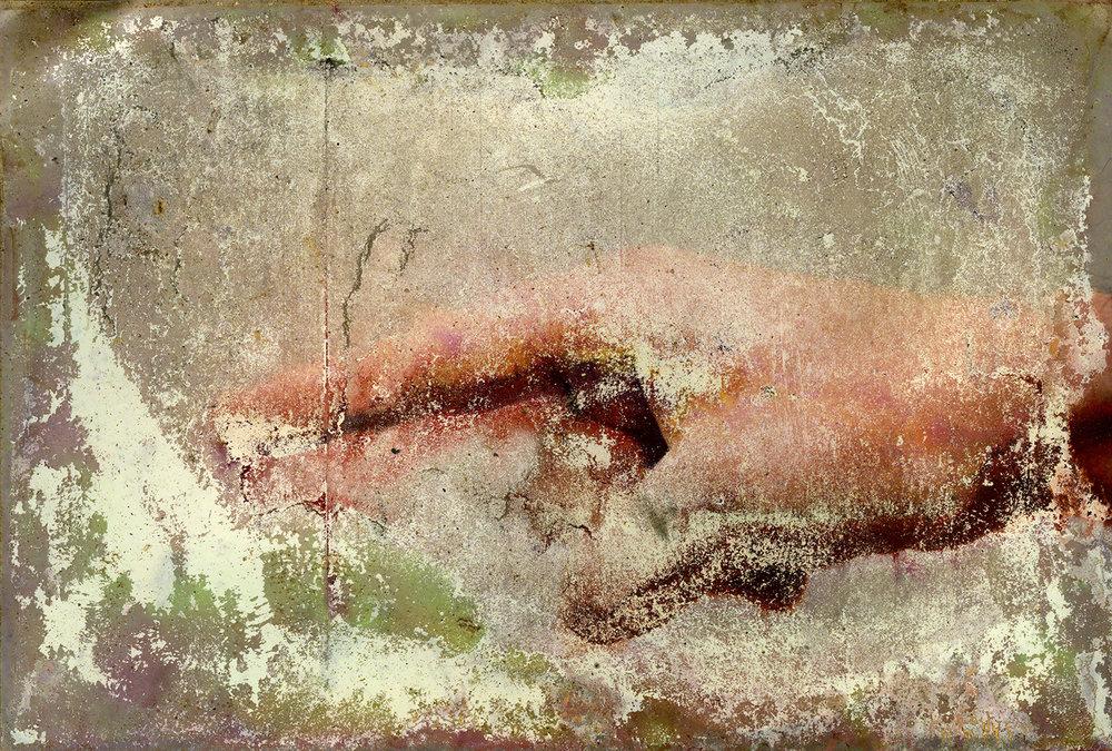 julien-baillargeon-le-doigt-2012-web.jpg